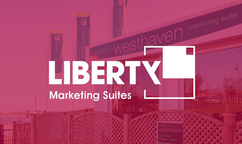 Marketing-Suites