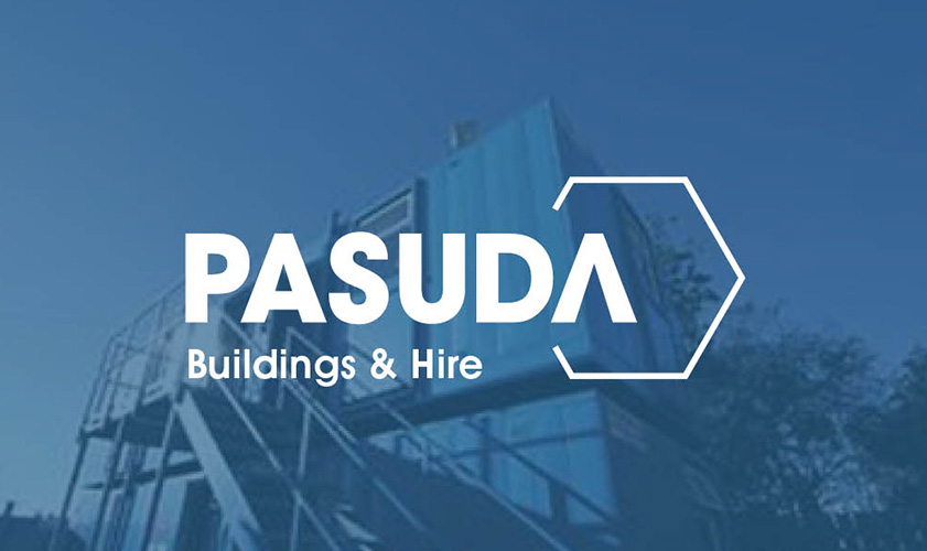 Pasuda-buildings-and-hire